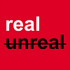 RealUnreal