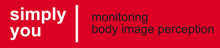 Simply You - Monitoring Body Image Perception